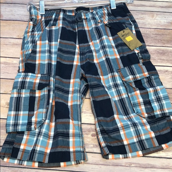 Silver Jeans Other - Silver jeans shorts